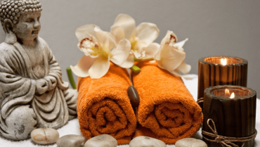 5 Tips to Enhance Your Massage Therapy Experience
