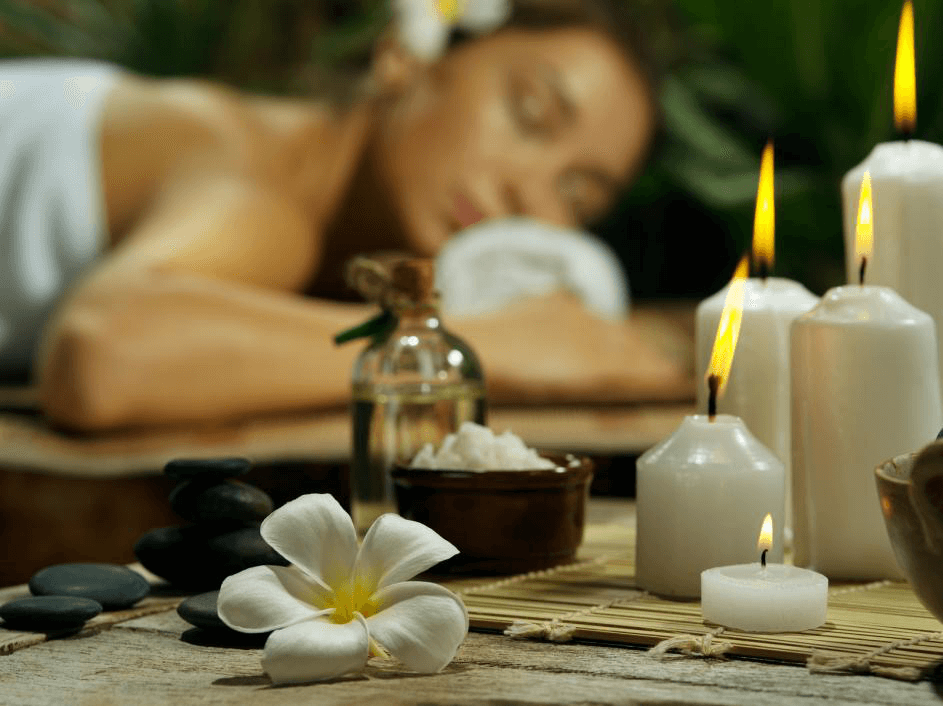 Swedish Massage: What is it and Why Should You Get it Done?