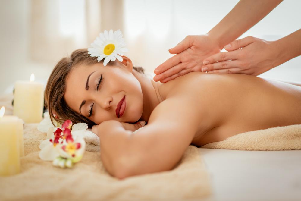 Asian Massage Therapist Fayetteville NC, Asian Massage