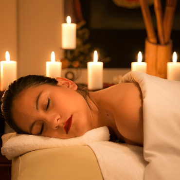 Fact or Fiction? Debunking 5 Common Myths about Massage Therapy