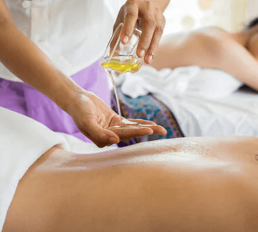 Are Massage Studios Clean and Safe?