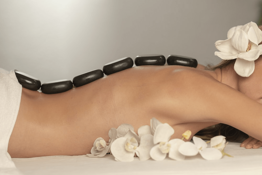 best massage therapy for all
