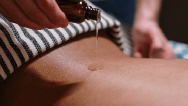 Can Massage Help You Lose Weight?