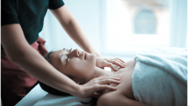 A Beginner's Guide to the Different Types of Massage Therapies